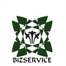 bizservice.at